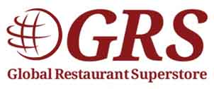 Global Restaurant Supply